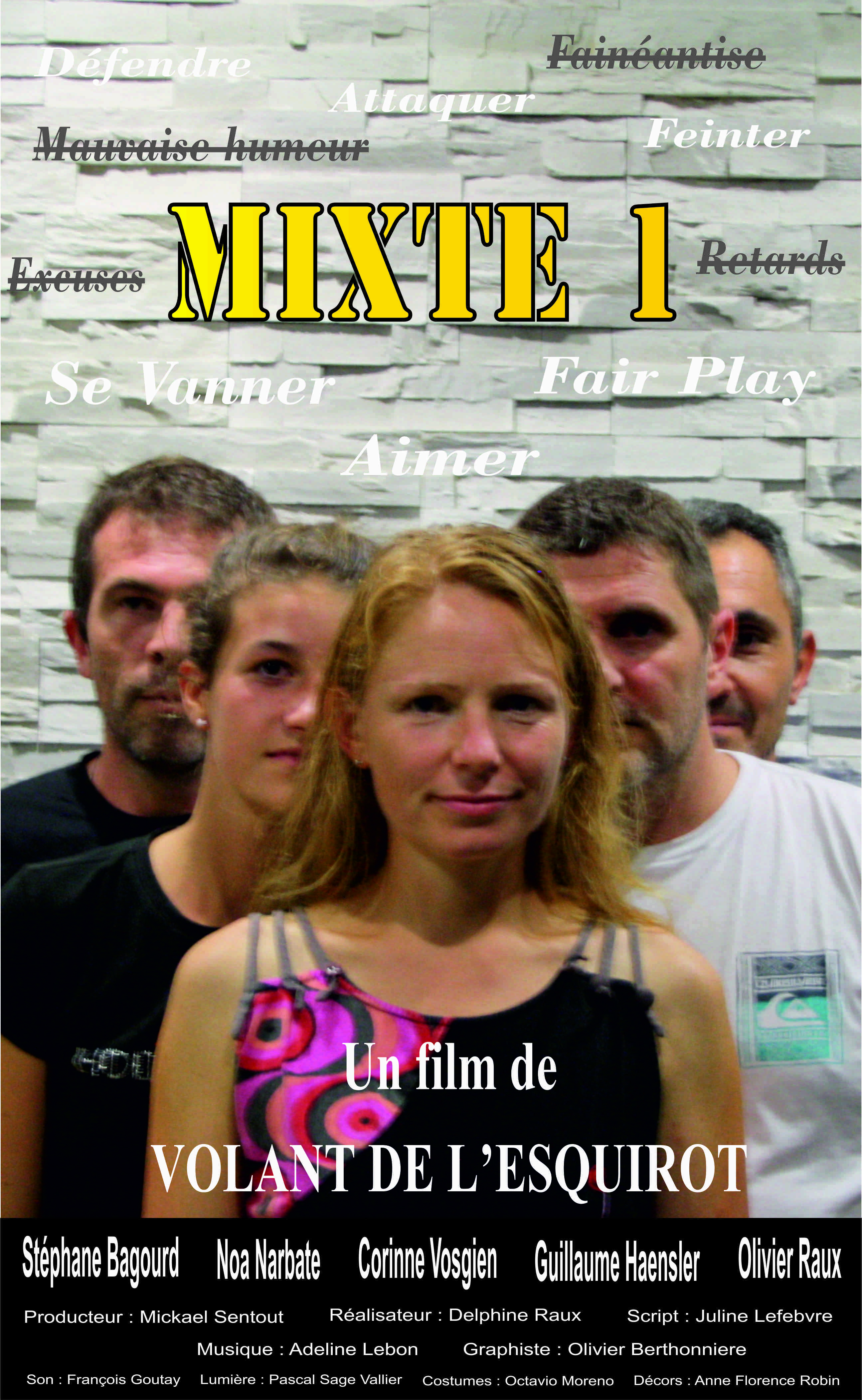 team_mixte1