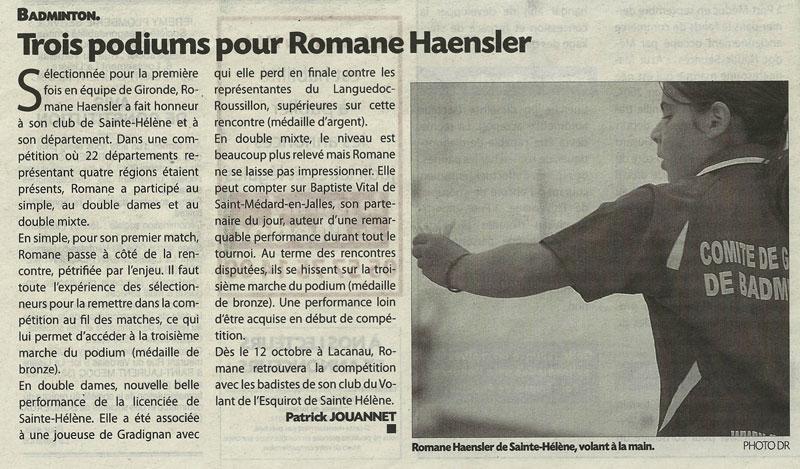 article-romane2-grand