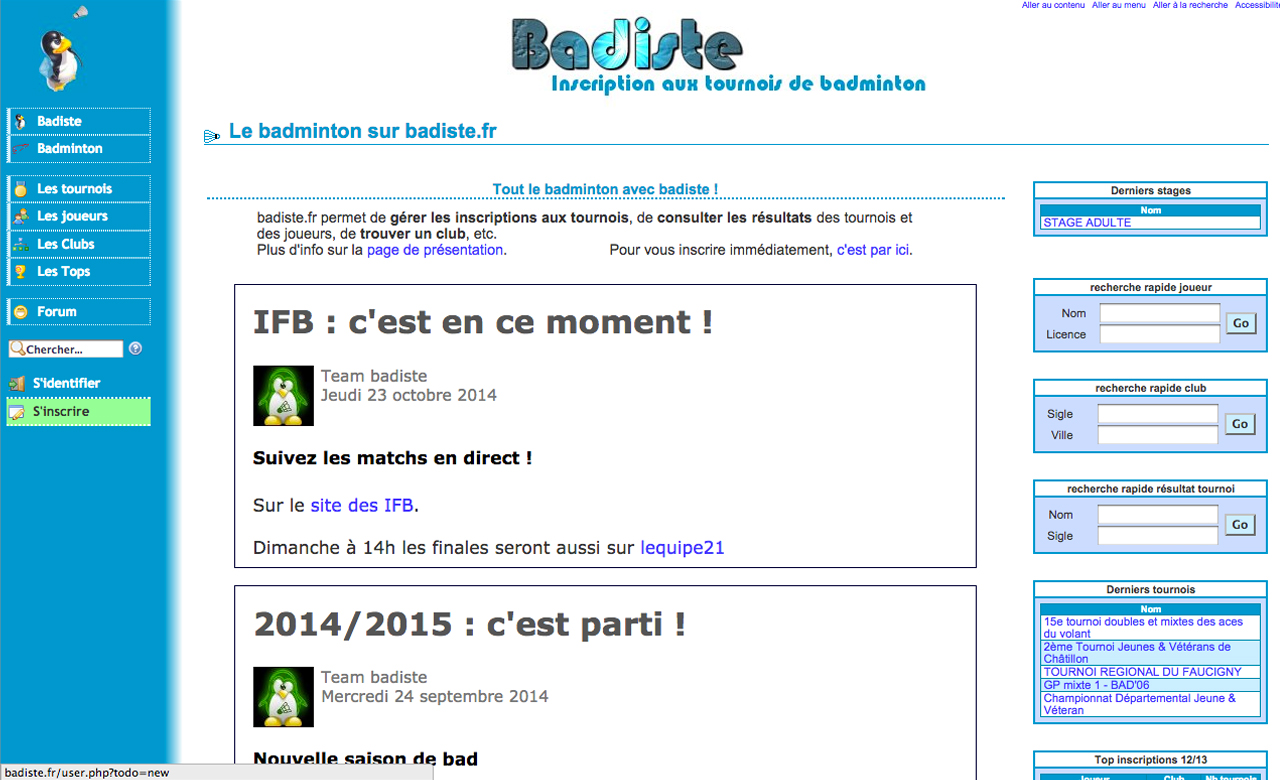 badiste_1