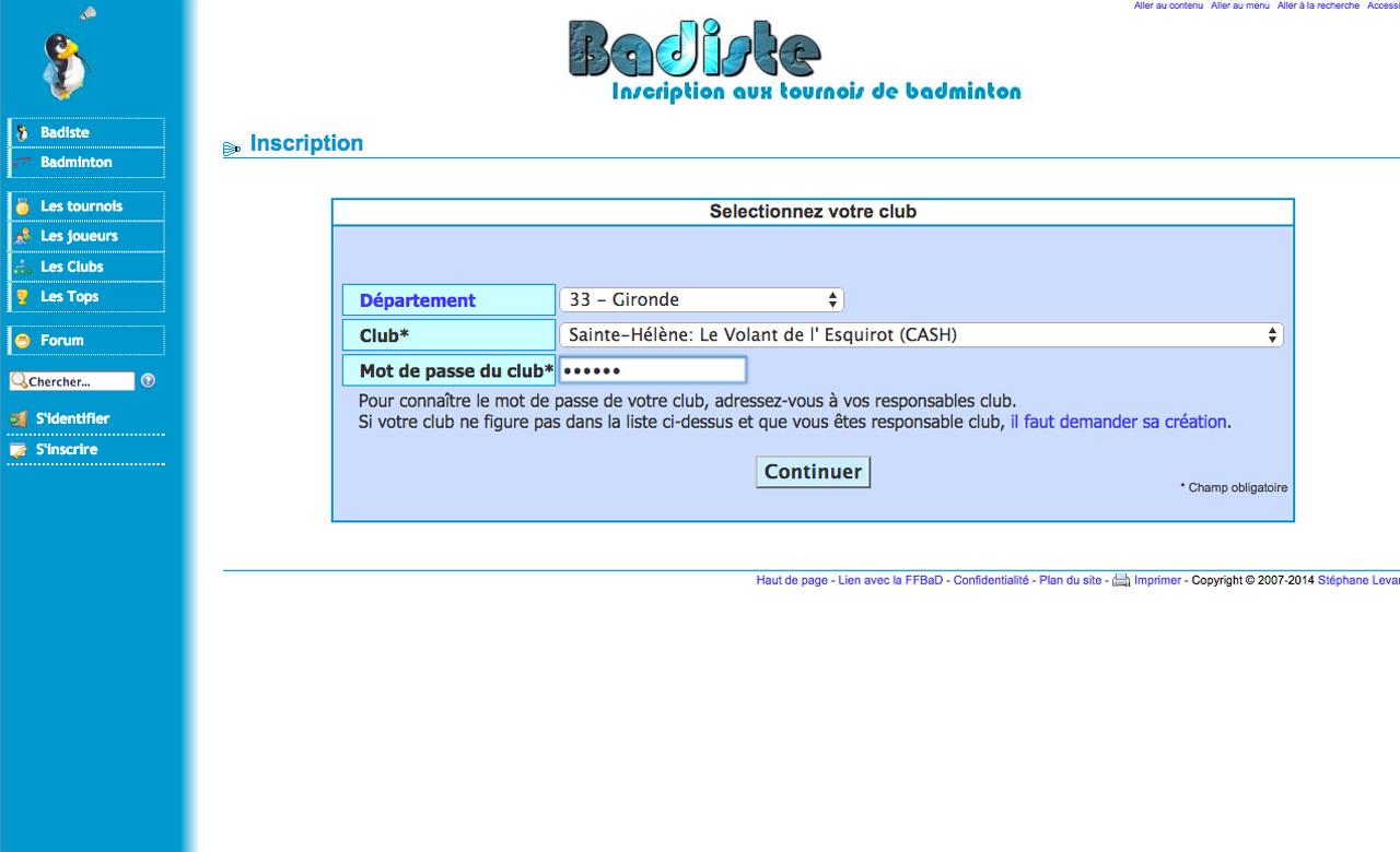 badiste_2