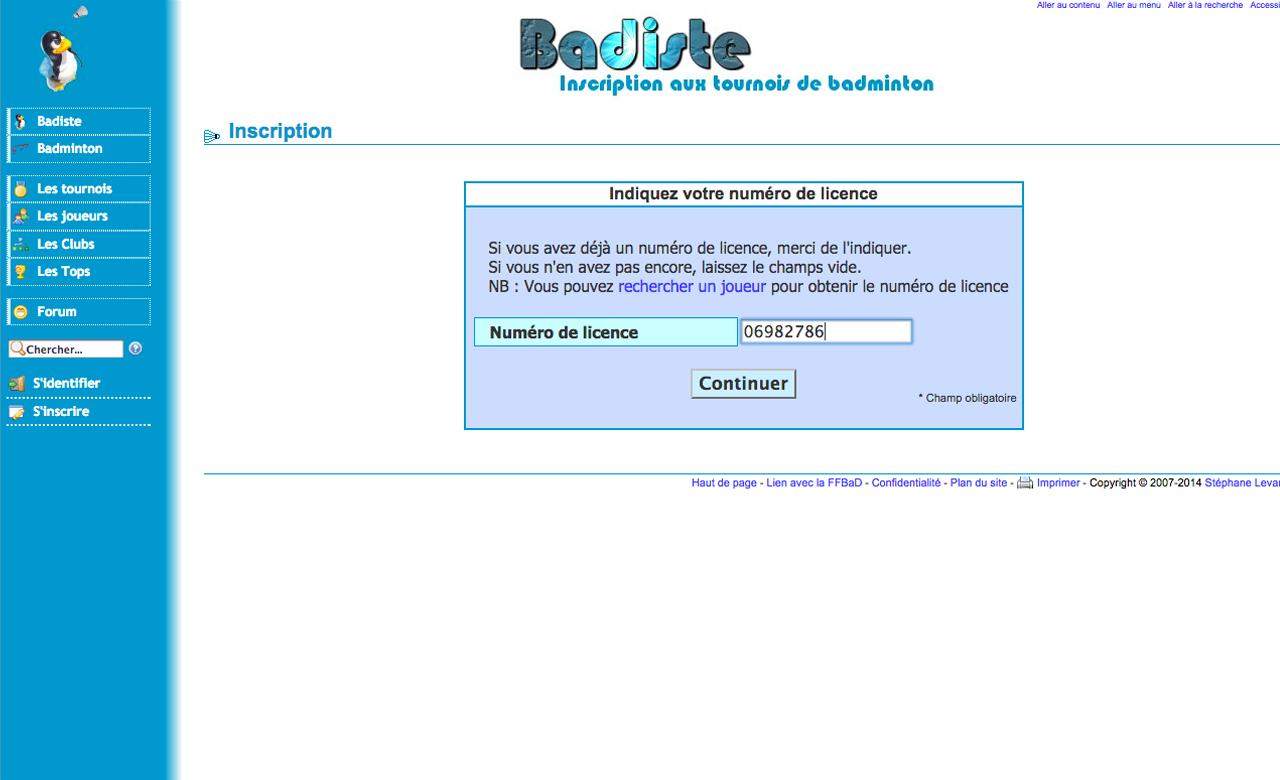 badiste_3