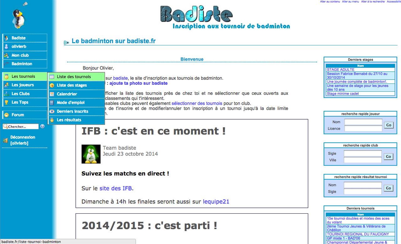 badiste_6