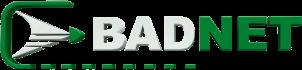 logo_badnet