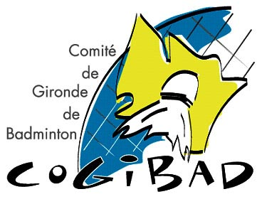 logo_cogibad
