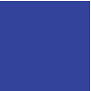 logo_saintehelene