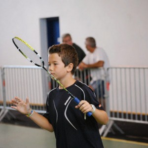 photo_tournoi_esquirot_2014