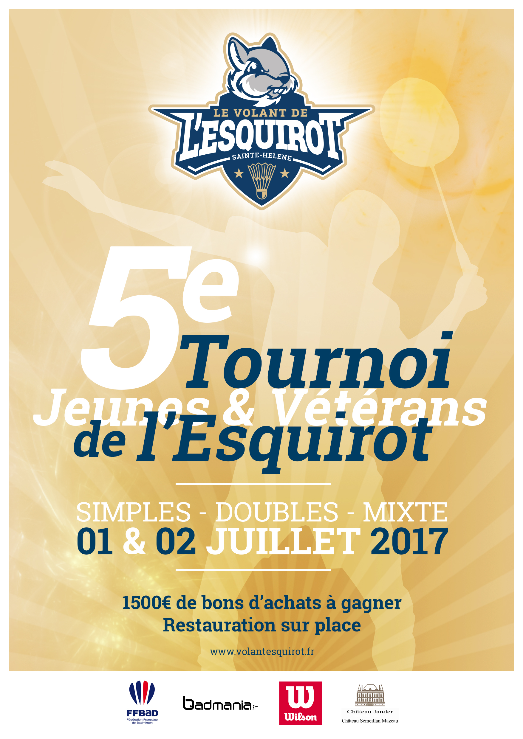 affiche_tournoi_esquirot