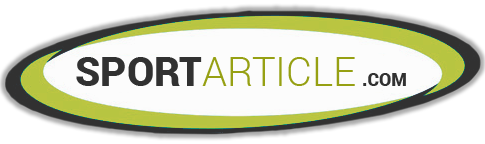 sportarticle