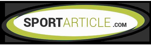sportarticle