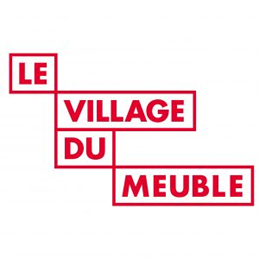 village du meuble