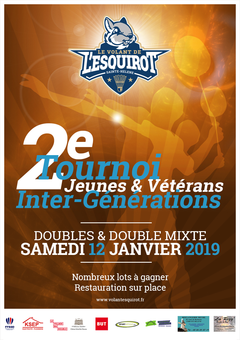 affiche_tournoi_intergeneration_2018