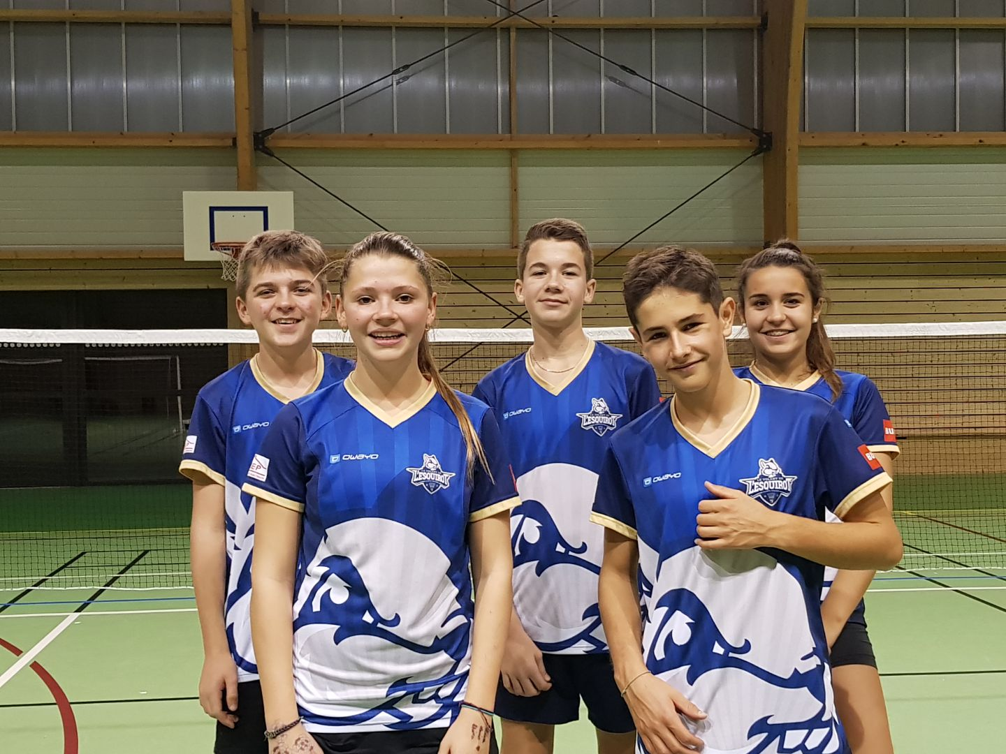 team_mixte3