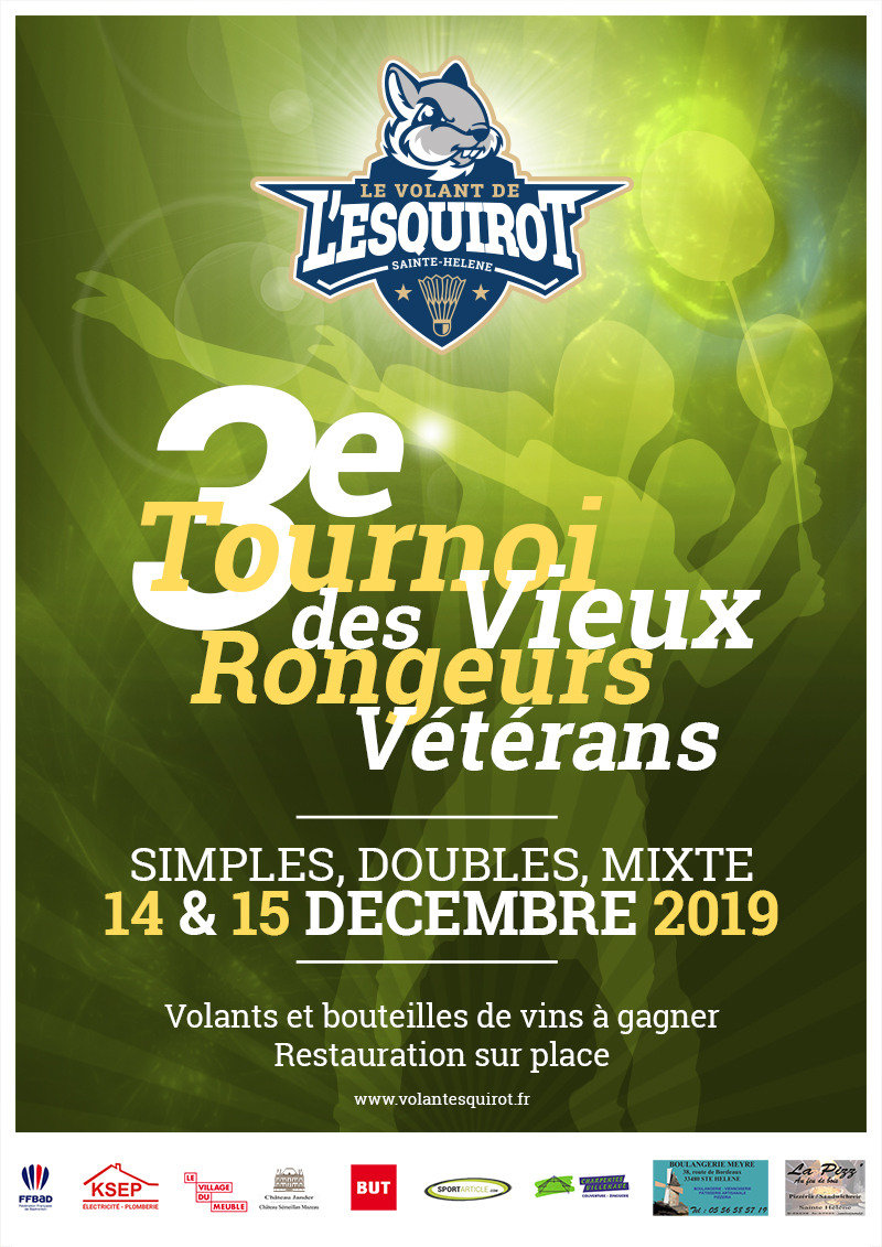 affiche_tournoi_veteran_double_2018